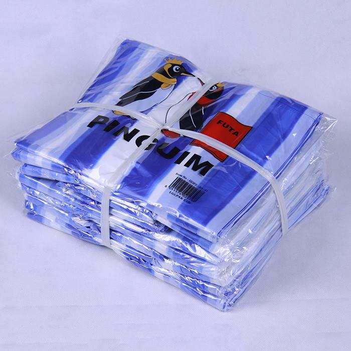 candy stripe t-shirt bags.jpg