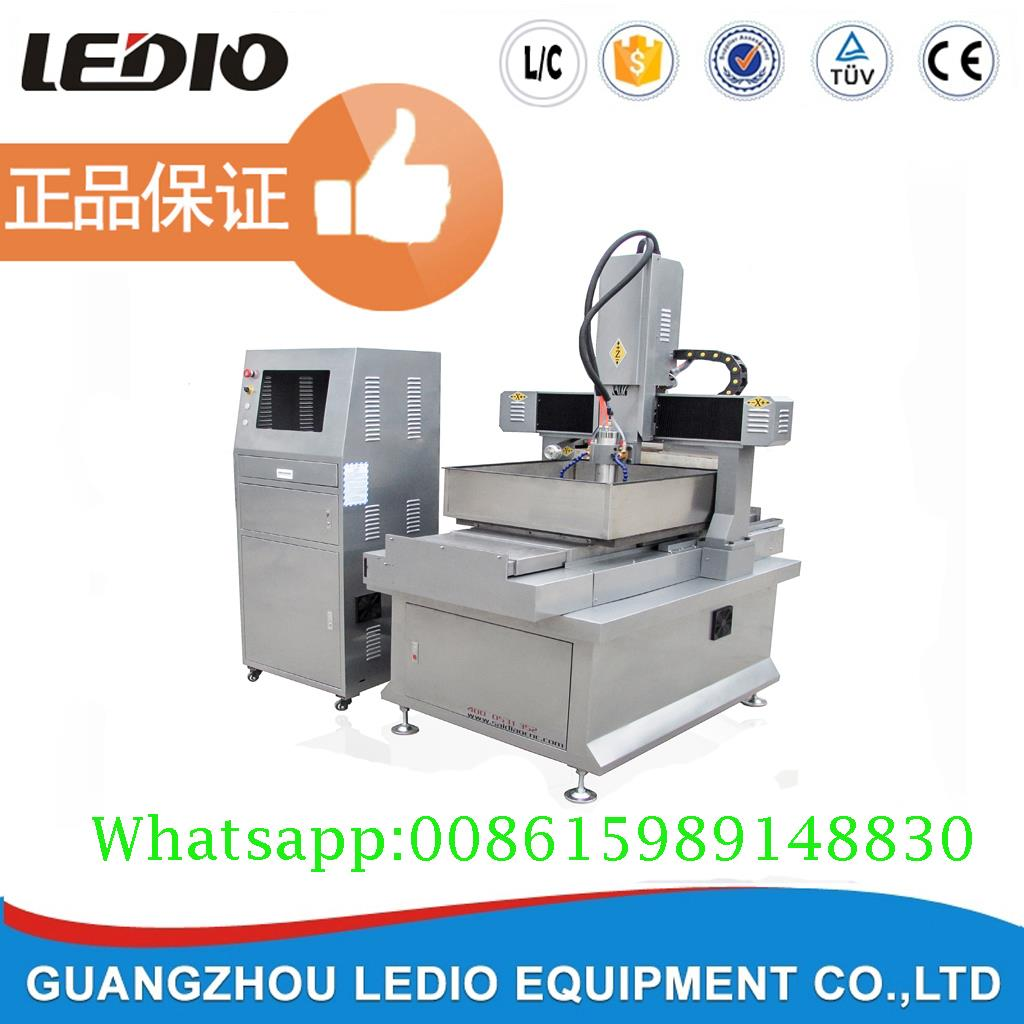 metal engraving machine.jpg