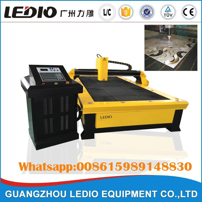 1530 cnc plasma cutting machine.jpg