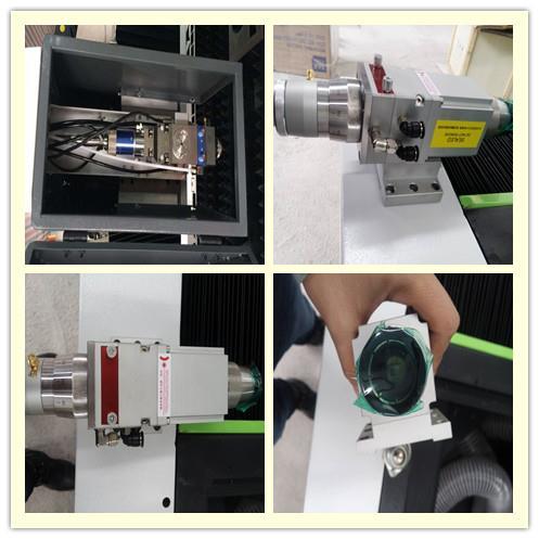 fiber metal cutting machine.jpg