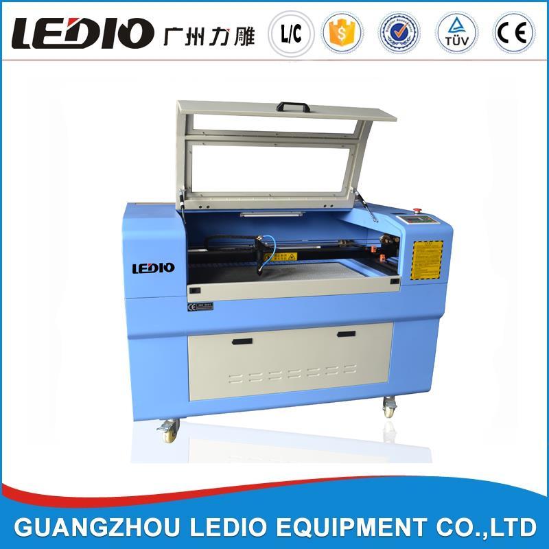 9060 laser machine.jpg
