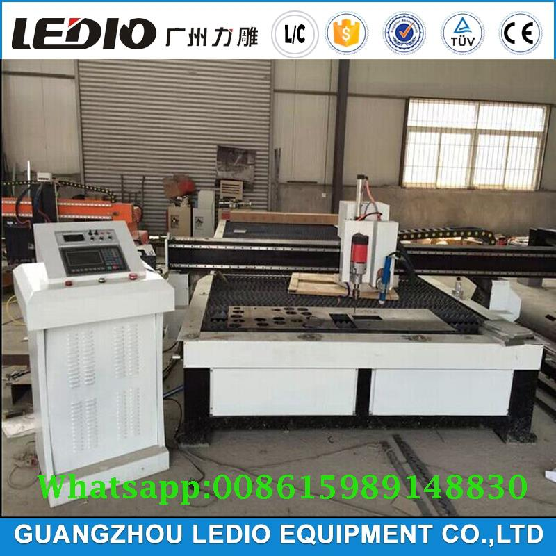 1530 CNC plasma cutting machine .jpg
