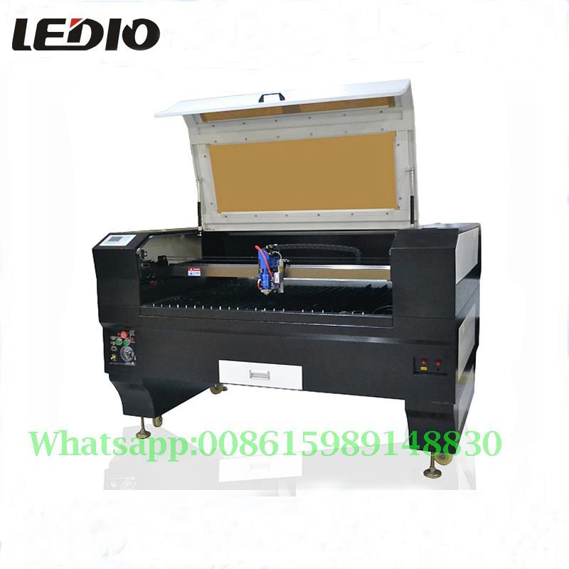 1390 Mix Laser Machine.jpg