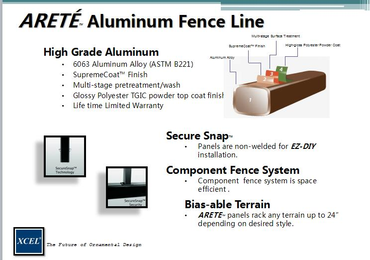 aluminum fence line.jpg