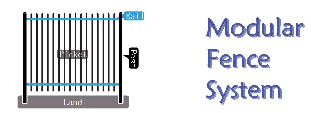 modularna ograda system.jpg