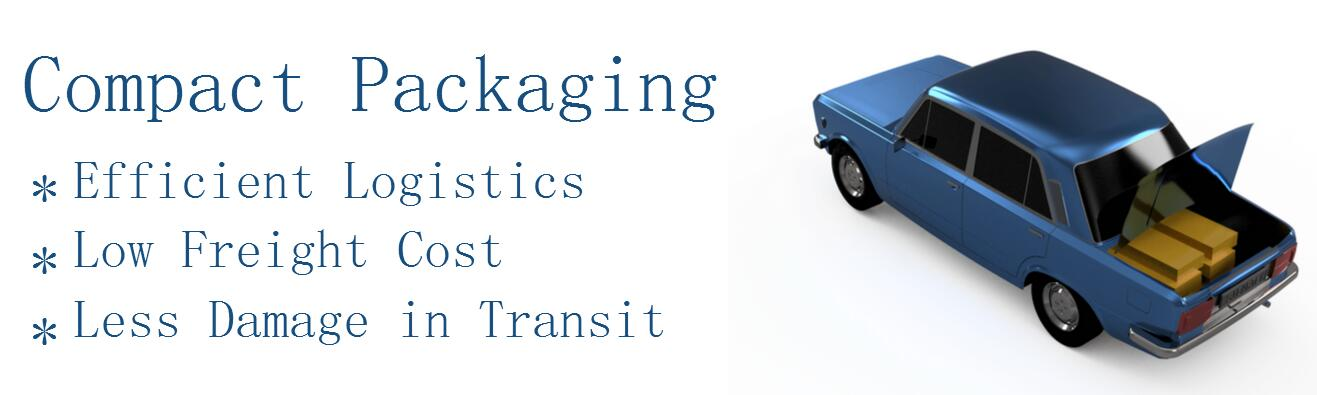 كومباكت package.jpg