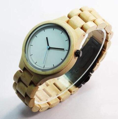 woodgrainwatches.jpg
