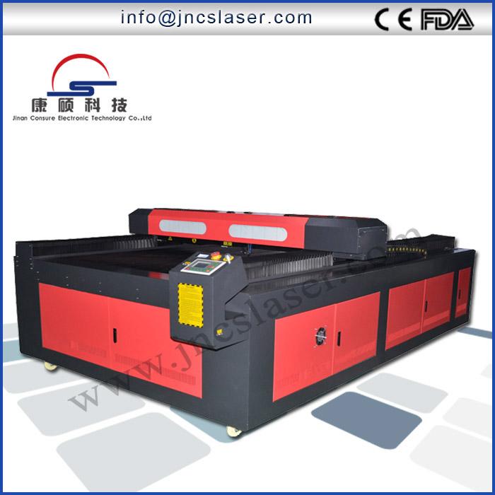 CS1325 Laser Cutting Machine 01.jpg