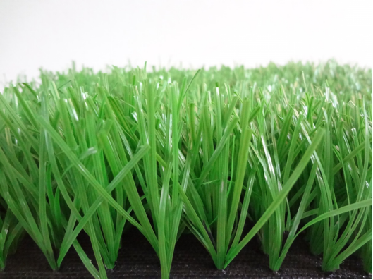 artificial grass for football pitches.png