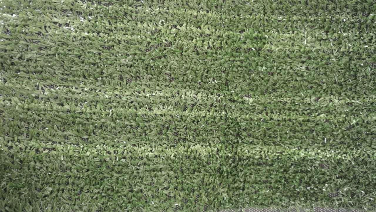 10mm grass rug.jpg