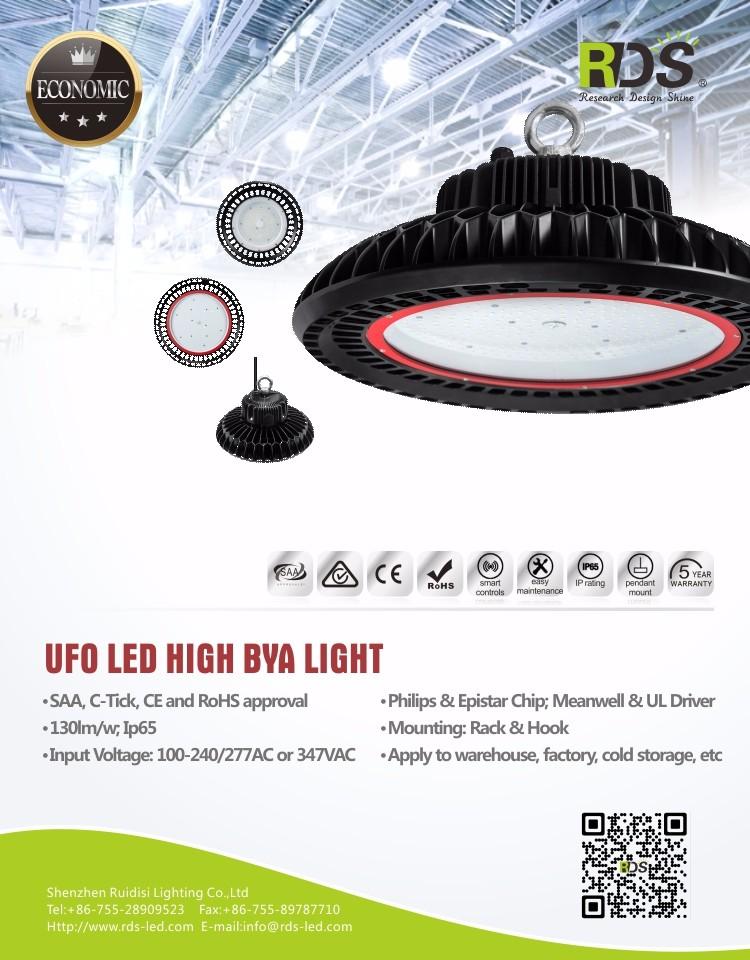 산업용 하이 베이 lights.jpg