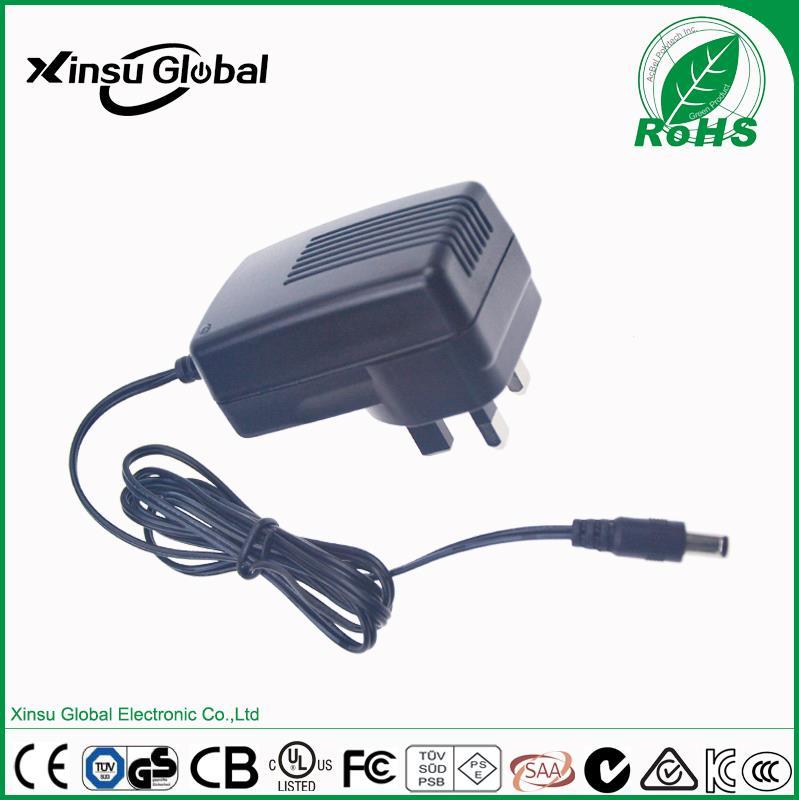 charger 4.2v 2a.jpg
