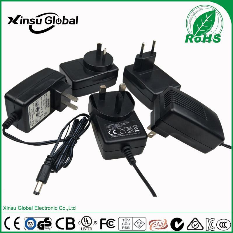 15v 1a lead acid battery charger.jpg