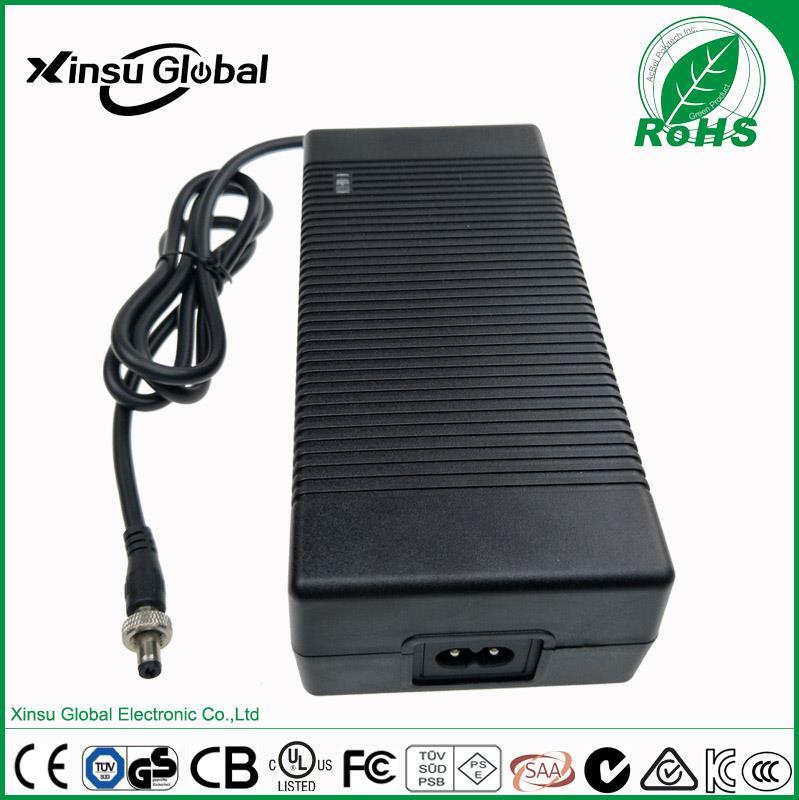 12v 10a power supply.jpg