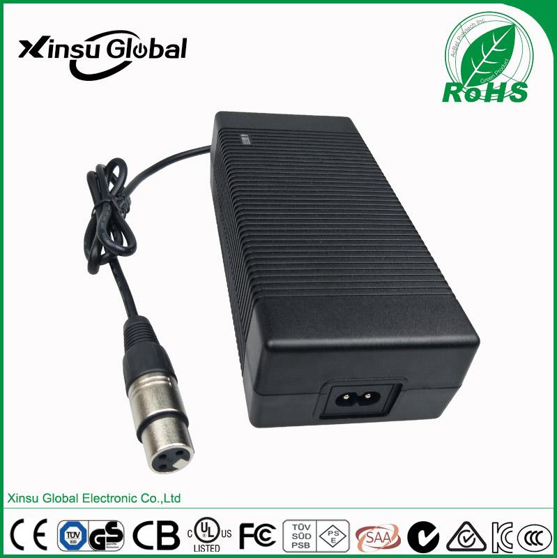 battery charger with XLR.jpg