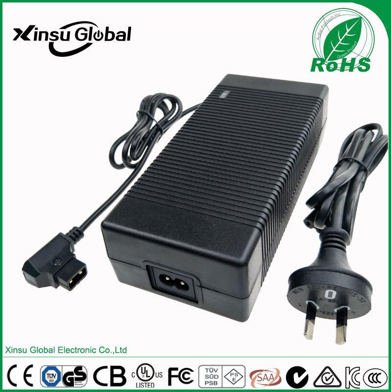 29.4v 2a ac charger.jpg