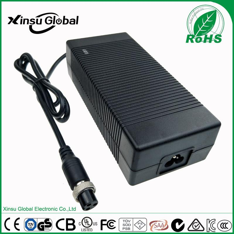 58.4v lifepo4 battery charger.jpg
