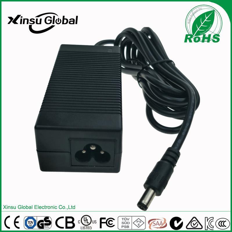 12v led power supply.jpg