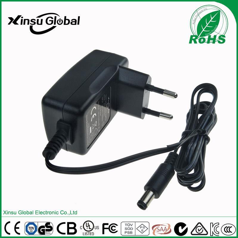 12v 500ma adapter.jpg