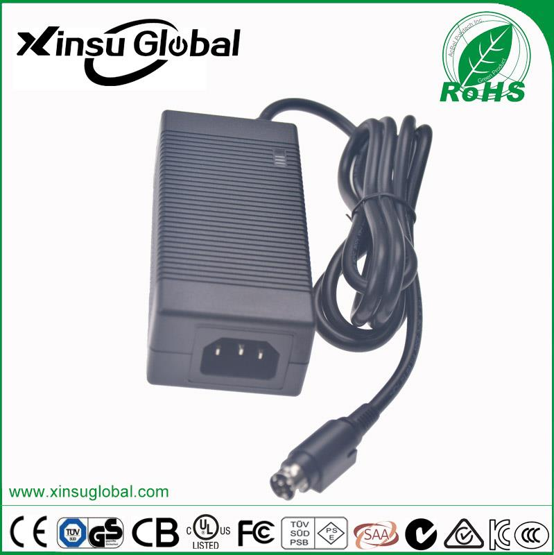 12v 4a switching power supply.jpg