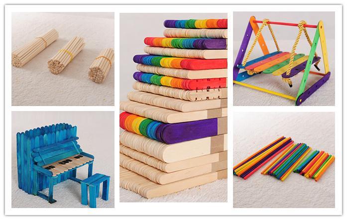 wood sticks (2).jpg