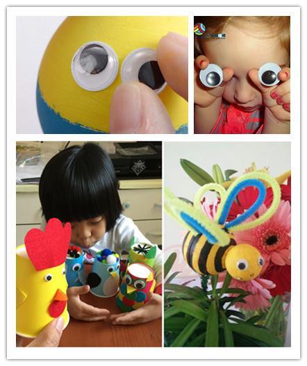 googly eyes-2.jpg