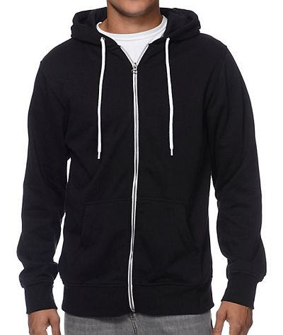 Zine-Hooligan-Đen-rắn-zip-up-Hoodie-_216128 (001) .jpg