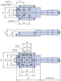 1 Transflective Biocular Metallurgical Microscope (3).lnk571.jpg