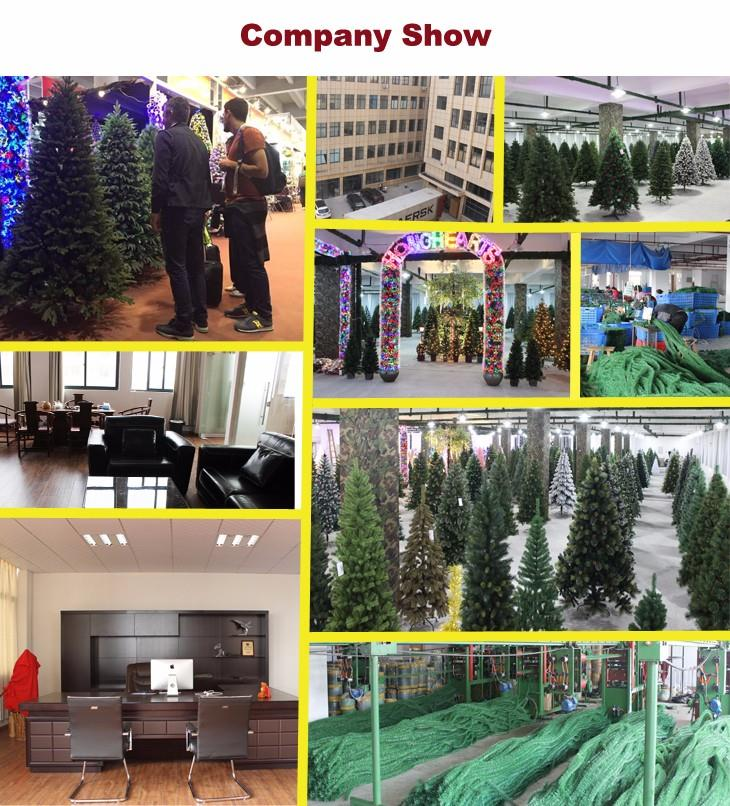 Yiwu Honghe Christmas tree factory.jpg