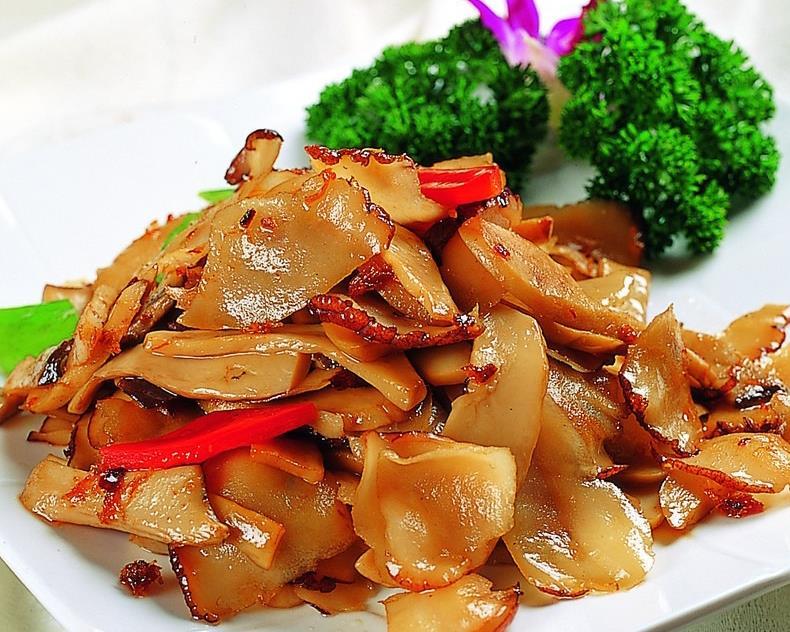 oyster mushroom1_看图王.jpg