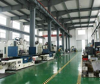 Semi-Automatic Screen Printing Machine