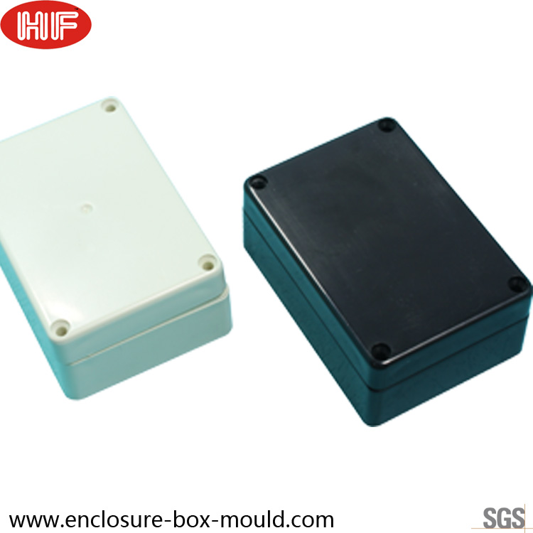 plasticwaterproof cable box.jpg