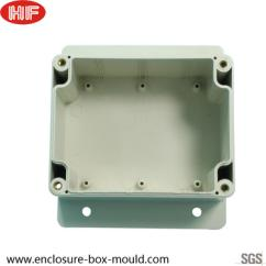ABS waterproof plastic junction enclosure.jpg