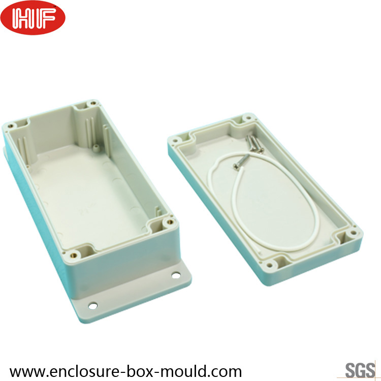 ABS waterproof junction box.jpg