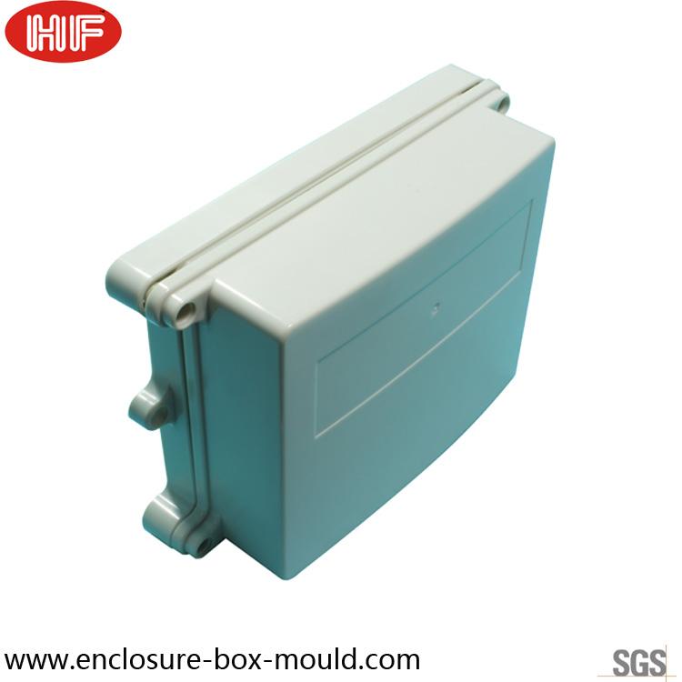 plastic electronic waterproof enclosure.jpg