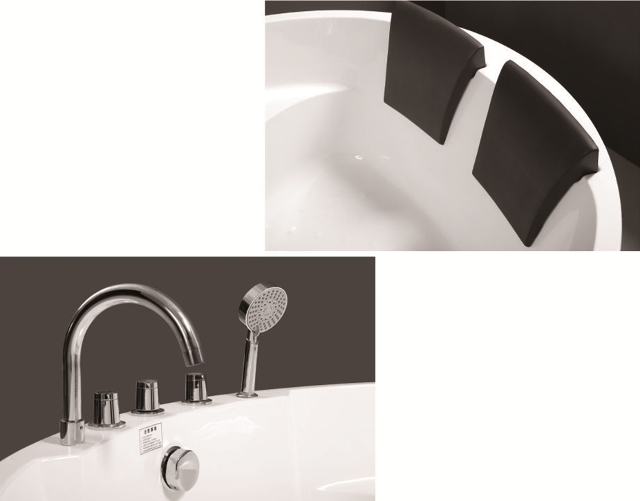 (2)MEC-3054-Two Person Large Size White Acrylic Round Drop-in Soaking Tub.jpg