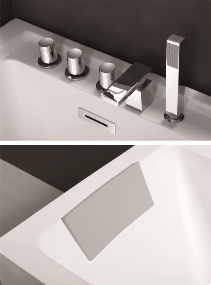 (3)C-3123-Four Different Size Offered Rectangular Free Standing Acrylic Bathtub.jpg