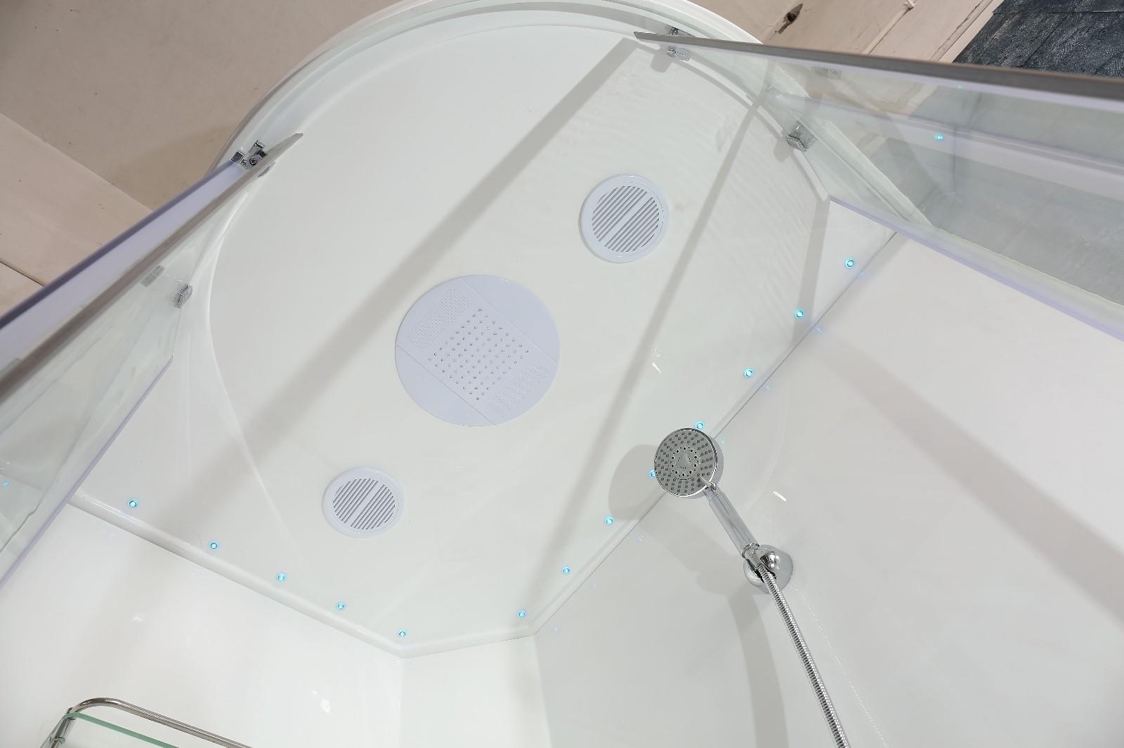 YT-008-5--Corner Installation R- Shape Sliding Glass Shower Cabin Room-3.jpg