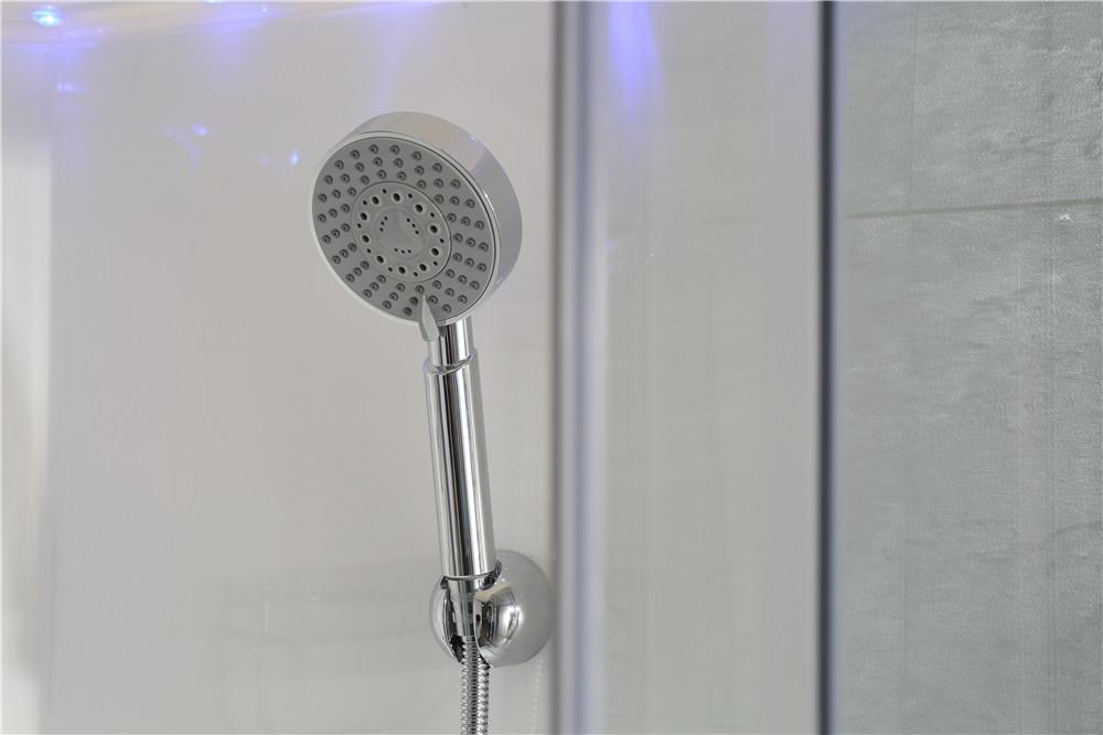 YT-010--Rectangular Corning Opening Sliding Steam Shower Cabin Room-5_副本.jpg