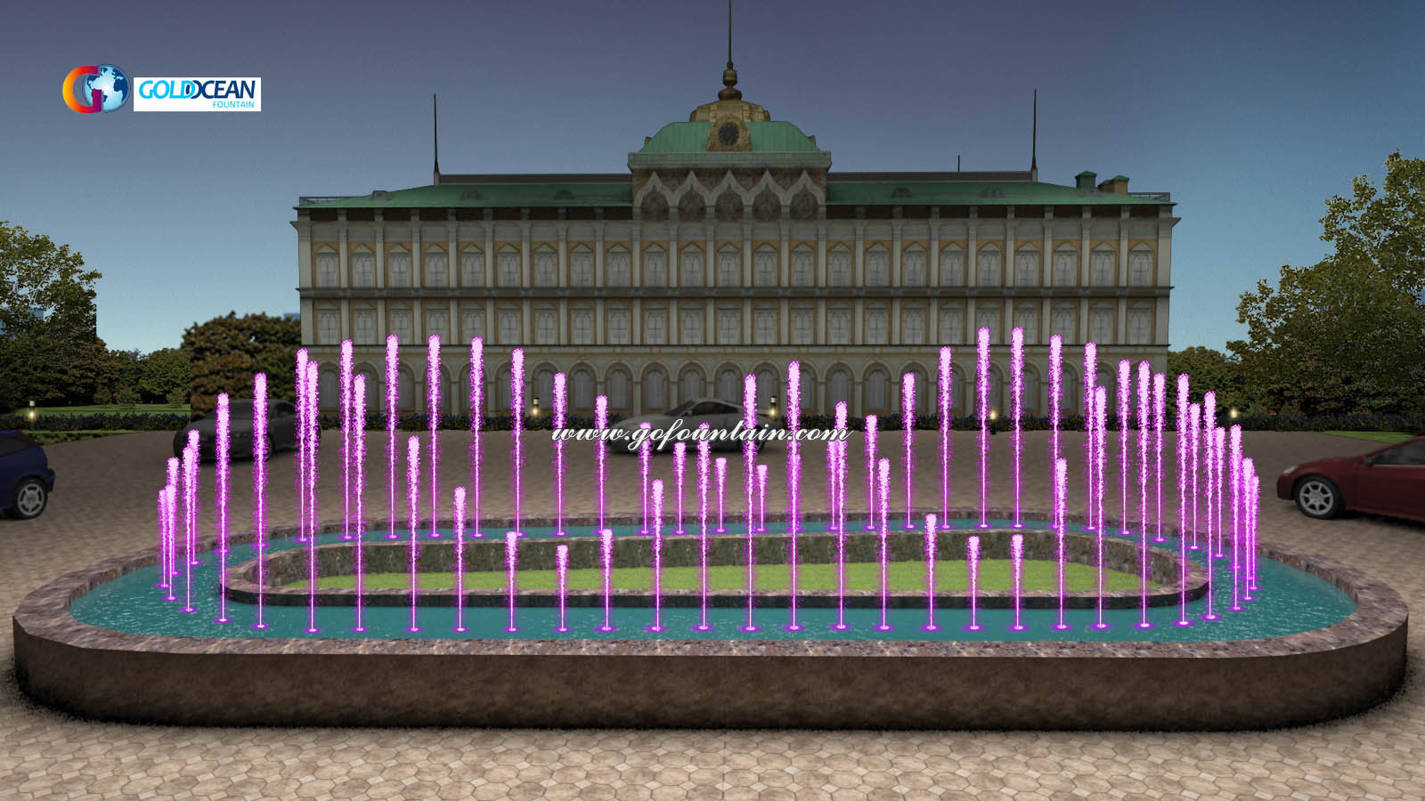 Fountain Design_1.jpg