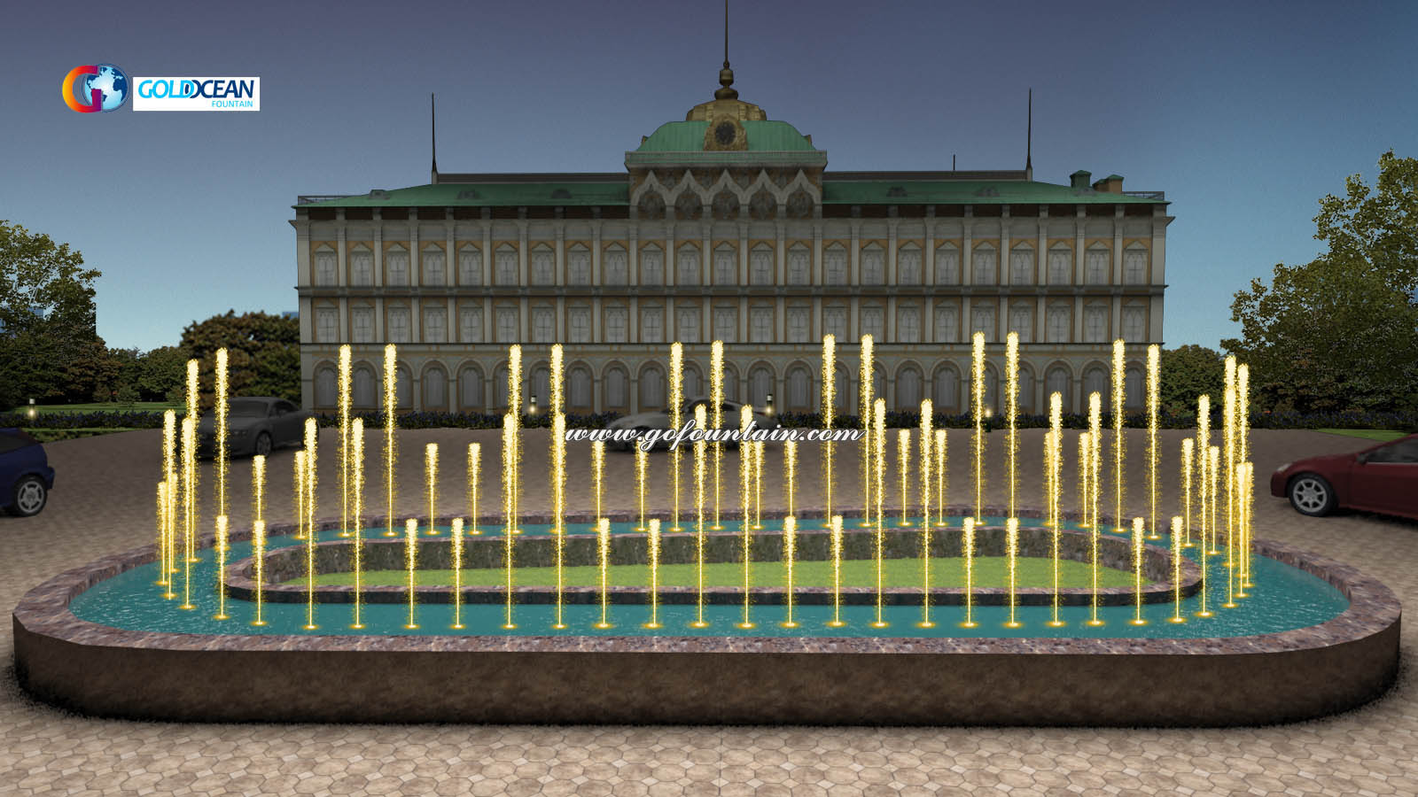 Fountain Design_3.jpg
