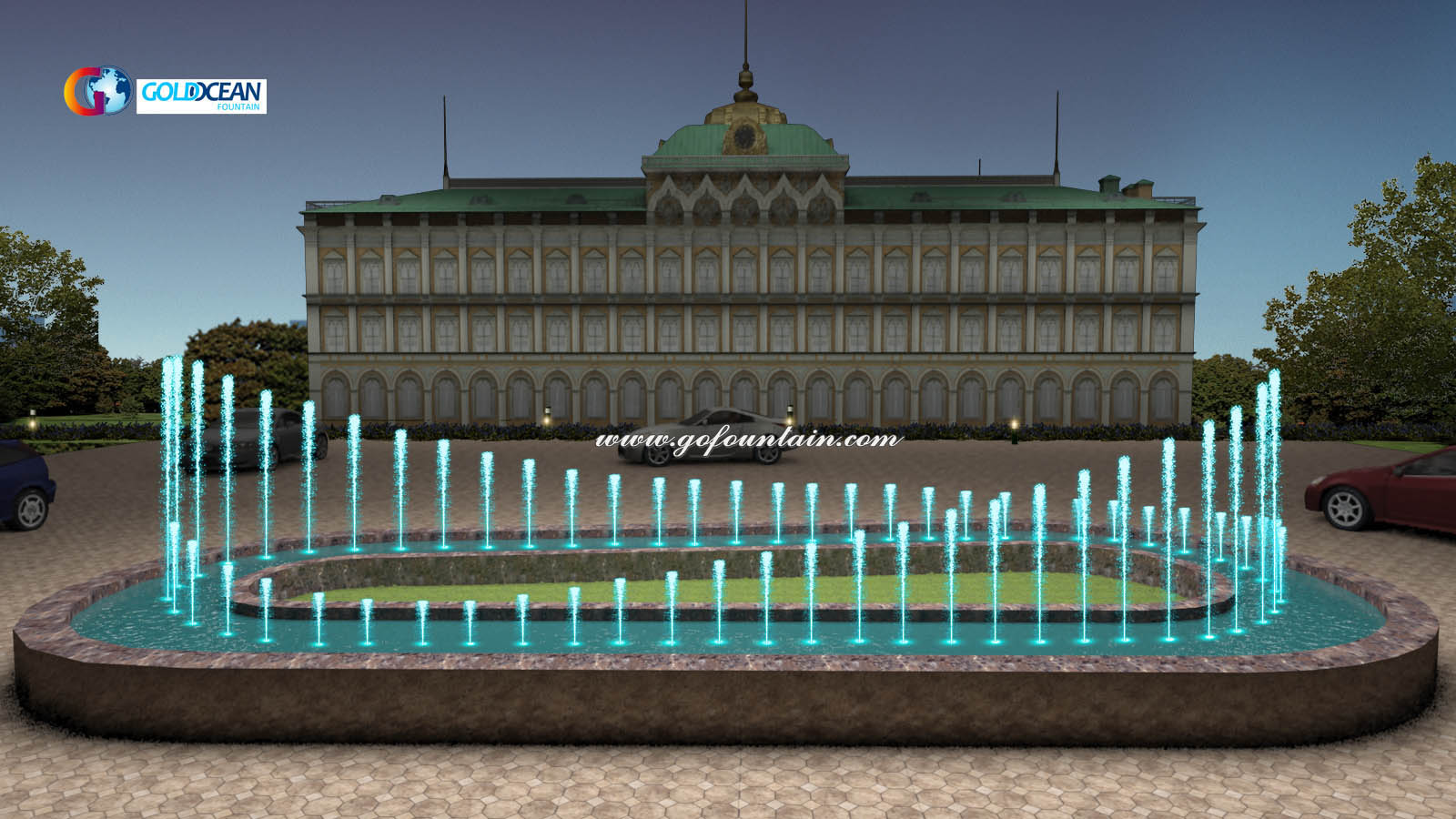 Fountain Design_2.jpg