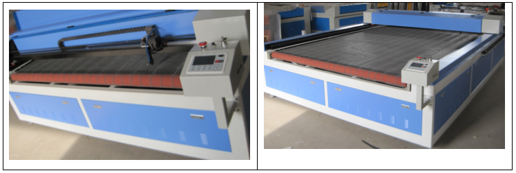 laser cutting machine.png