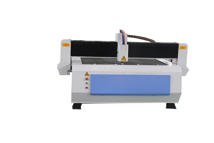 plasma cutting machine.png
