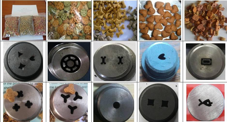 dog food sample.png