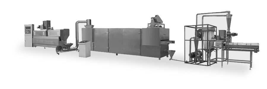 instant-rice-powder-making-machine-254.jpg