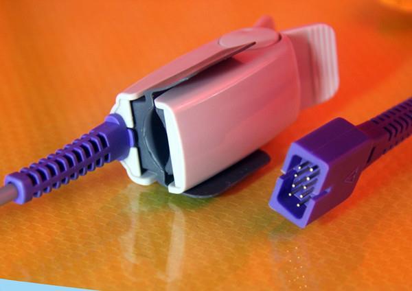 Adult finger clip SpO2 Sensor.jpg