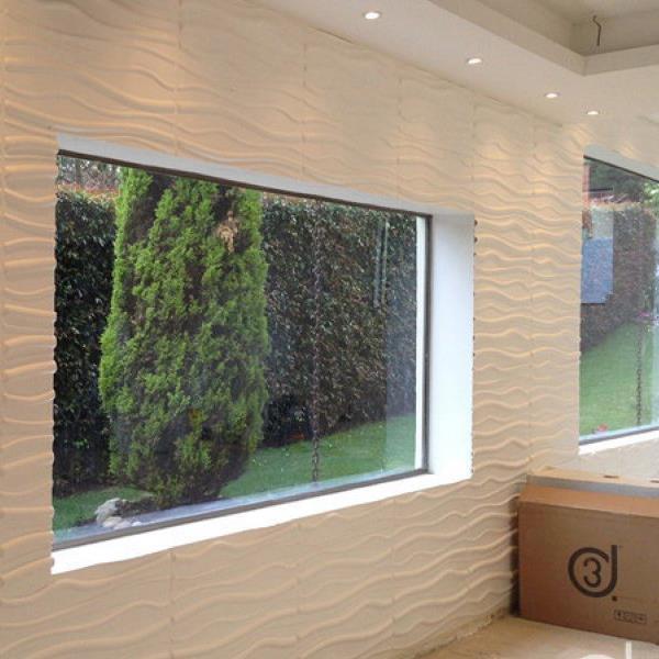 f 3d wall (3).jpg