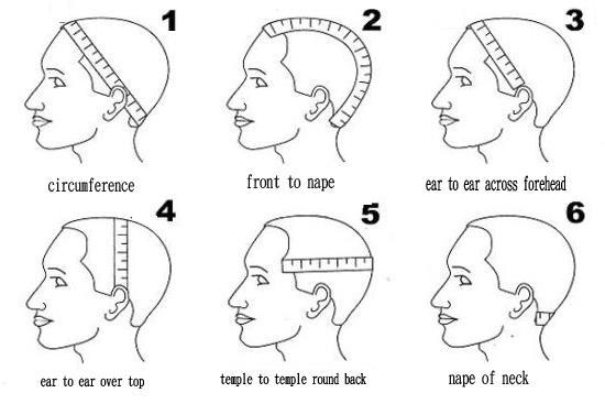 how to measure cap.jpg