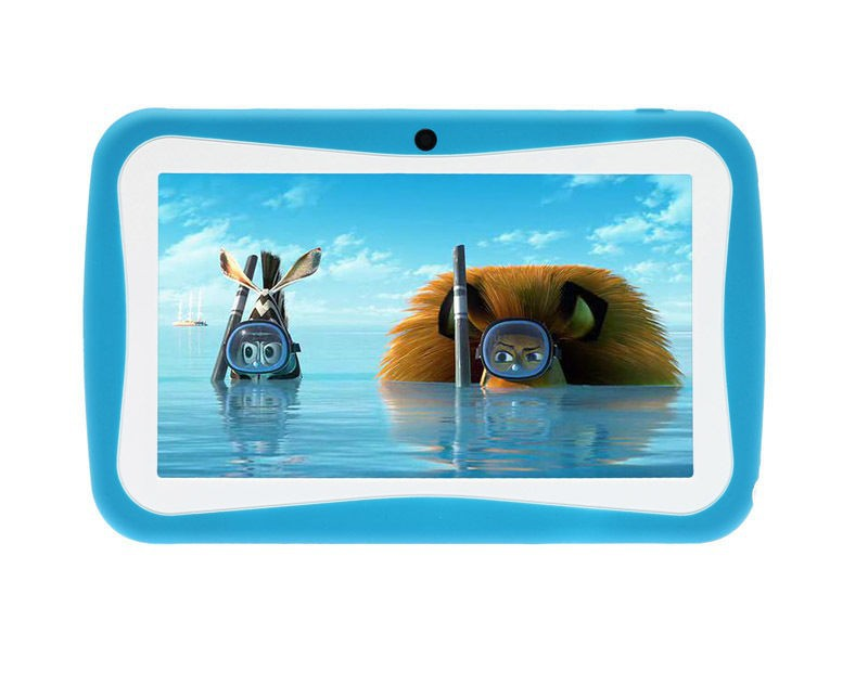 kids tablet PC from Jocelyn 03.jpg